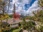 美国加州洛杉矶的房产,3308 Troy Drive,编号46977583