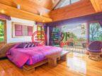 泰国普吉府卡伦的房产,编号35384967