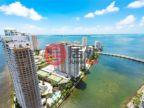 美国佛罗里达州迈阿密的房产,465 Brickell,编号50945752