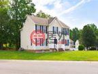 美国佛吉尼亚州格伦阿林的房产,10612 Atkins Grove Ct,编号54977890