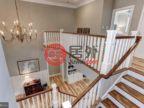美国马里兰州安纳波利斯的独栋别墅,226 MOUNTAIN LAUREL LN,编号56002123
