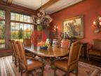 美国怀俄明州杰克逊的房产,7555 N Bar B Bar River Road,编号49157162