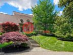 美国马里兰州贝塞斯达的独栋别墅,5400 BRADLEY BLVD,编号59367373