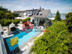 瑞士Wollerau的房产,8832 Wollerau,编号52916601