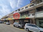 马来西亚沙巴兵南邦的房产,Jalan Bundusan Bundusan Commercial Centre 88300 Kota Kinabalu Sabah,编号58510966
