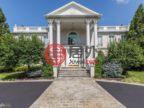 美国马里兰州波托马克的房产,9300 BELLE TERRE WAY,编号48282350