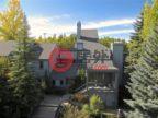 加拿大阿尔伯塔卡尔加里的房产,PUMP HILL CL SW,编号48987375