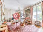 法国法兰西岛巴黎的房产,编号54733880