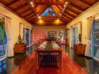 泰国普吉府Kamala的房产,编号44753852