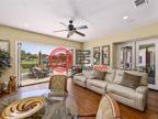 美国加州圣地亚哥的房产,7886 Doug Hill,编号50998236
