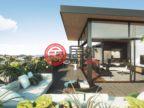 新西兰奥克兰的房产,2/64 Great South Road,编号38195092