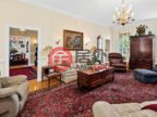 美国佛吉尼亚州南波士顿的公寓,1005 Marshall Avenue,编号60994075