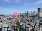 美国加州旧金山的房产,2222 Hyde St Apt 6,编号48021454
