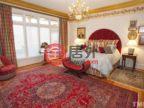 美国北卡罗莱纳州韦克福里斯特的房产,7728 Grace Cove Lane,编号47050229