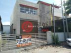 马来西亚霹雳州Menglembu的房产,Jalan Menglembu Impiana 33 Kawasan Perindustrian Menglembu Impiana 31450 Perak,编号56666243