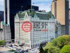 美国纽约州纽约的房产,1 Central Park South 1101,编号46979297