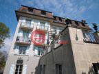 瑞士Romanshorn的房产,Schlossbergstrasse 26,编号51668373