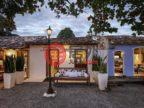 巴西巴伊亚Porto Seguro的房产,编号44184426
