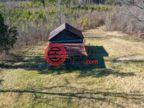 美国佛吉尼亚州南波士顿的农业用地,2100 Sandy Beach Road,编号57333465
