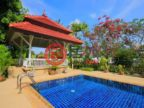 泰国普吉府Choeng Thale的房产,Laguna,编号55827580