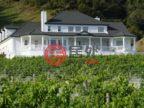 新西兰Marlborough的房产,5742 Kenepuru Road Waitaria Bay RD 2 Picton,编号25310395
