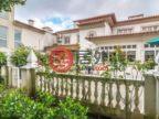 葡萄牙波尔图贡多马尔的房产,编号51393641