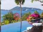 泰国普吉府Ban Patong的房产,Patong,编号55869239