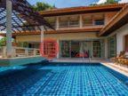 泰国普吉府卡伦的房产,编号33598596