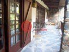 安道尔AndorraLa Massana的房产,编号48995376