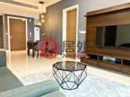 马来西亚Wilayah PersekutuanKuala Lumpur的房产,ARIA KLCC FOR LEASE / SALE,编号57742254