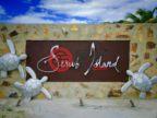 英属维尔京群岛的土地,Big Scrub - Scrub Island Development,编号26082675