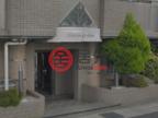 日本JapanTokyo的房产,58 Saitama-Shi-Minuma-Ku-Higashimonzen,编号50540281