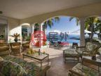 美属维京群岛的房产,4aa-1 St. Joseph & Rosendahl Gns,编号37182623