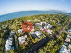 澳大利亚昆士兰道格拉斯港的房产,66-68 DAVIDSON STREET,编号48848208