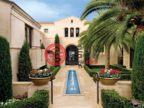 美国加州新港海滩的房产,3 Rim Ridge,编号35568002