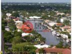 美国佛罗里达州劳德代尔堡的房产,4100 Galt Ocean Dr 1611,编号42360183