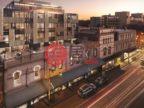 澳大利亚维多利亚州Armadale的房产,168 High Street,编号31034529