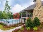 美国佐治亚州劳伦斯维尔的房产,2580 Longacre Parkway,编号51302676