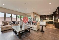 美国加州尔湾的房产,71 Sherwood,编号43247995