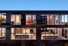 加拿大魁北克蒙特利尔的房产,1 Boul. de Maisonneuve West,编号43476826
