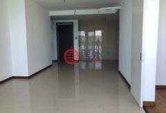 马来西亚沙巴亞庇的房产,Jalan Haji Saman,编号39798055
