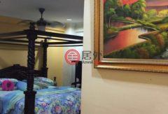 马来西亚的房产,Kuala lumpur,编号45927525