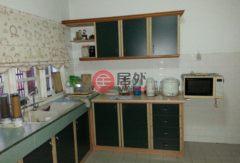 马来西亚吉隆坡的房产,kuala lumpur,编号45737217