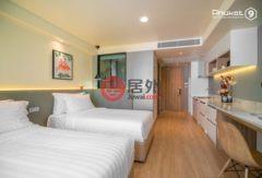 泰国普吉府Ka Ron的房产,98, 14-19 Kata Rd, Tambon Karon, Kata Beach,编号44939277