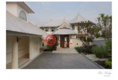 泰国巴吞他尼府的房产,Prathan Phon Alley,编号42908046