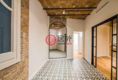 西班牙的房产,Via Laietana 44,编号43473440