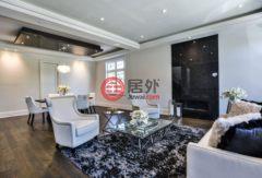 加拿大安大略省多伦多的房产,302 Hounslow Ave,编号42533821