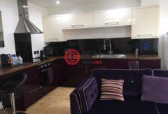 英国英格兰曼彻斯特的房产,City Road East,编号25191187