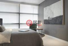 马来西亚吉隆坡的房产,Le Nouvel,编号43869310