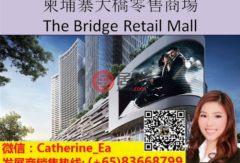 柬埔寨的商业地产,14 National Assemby Street, Tonle Bassac Commune,编号34305312